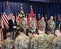 29th Combat Aviation Brigade Welcome Home Ceremony (41454876502).jpg
