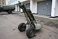 2S12 Sani (heavy mortar system) 2.jpg