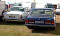 2 Rolls Royce (1393052202).jpg