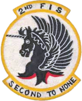 2d Fighter-Interceptor Squadron - Emblem.png