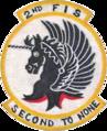 2d Fighter-Interceptor Squadron - Emblem.png