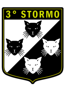 3°Stormo-Patch.png