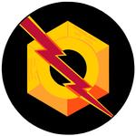 307 Force Support Sq emblem.png