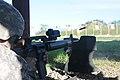 308th Chemical Co. trains warrior skills 150314-A-MT895-375.jpg