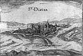 30 ville de St-Dizier Davanne-Chappier.jpg