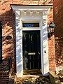 30th Street NW, Georgetown, Washington, DC (46608415491).jpg