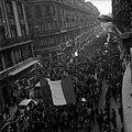31.05.1968. Manif Gaulliste. (1968) - 53Fi3268.jpg