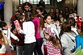 31.12.16 Dubrovnik Morning Party 155 (31195094743).jpg