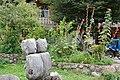 313, Taiwan, 新竹縣尖石鄉秀巒村 - panoramio (3).jpg