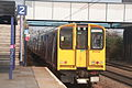 313122 leaving Hornsey.jpg