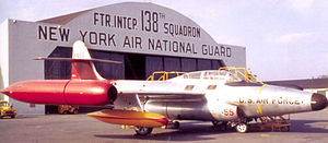 318th Fighter-Interceptor Squadron Northrop F-89D-35-NO Scorpion 52-1855 1855.jpg