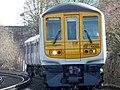 319005 Sevenoaks to Blackfriars 2B81 (16715594466).jpg
