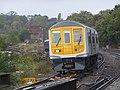 319009 and 319 and 458 Kentish Town to Sevenoaks 2E35 (15460261742).jpg