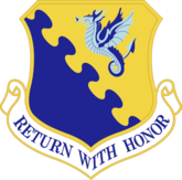 31st Fighter Wing.png