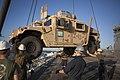 31st MEU back on patrol after Exercise Koolendong 13 130908-M-FF989-075.jpg