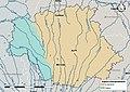 32-Régions hydro.jpg