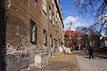 3259viki Zamek w Oleśnicy. Foto Barbara Maliszewska.jpg