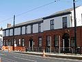 32 North Albert Street, Fleetwood.jpg