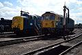 33108, 55019 - Didcot Railway Centre (8863689995).jpg