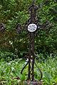 3369 rist Anton Mölderi haual 1889 Hausma.jpg
