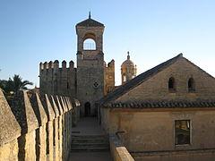 33 - Alcázar de los Reyes Cristianos.jpg