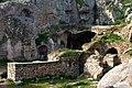 35920 Acarlar-Selçuk-İzmir, Turkey - panoramio.jpg