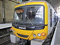 365540 at King's Cross - IMG 0742.JPG