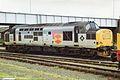 37194 - Eastleigh (10983053355).jpg