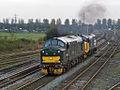 37411 and 37425 Castleton East Junction.jpg