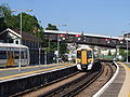 375824 at Hastings.jpg