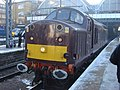37706 at Kings Cross 035.jpg