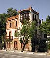 37 Casa Hurtado, av. Pedralbes 46-48.jpg