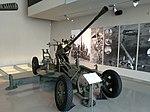 37 mm 61-K Zamosc 01.jpg