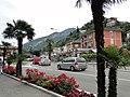 38069 Torbole TN, Italy - panoramio (22).jpg
