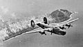 392d Bombardment Squadron - B-24 Liberator.jpg