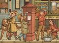 39 London Town, page 35 (cropped) - shoeblack brigade.png