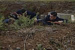 39th ABW Airmen train during exercise 151002-F-II211-170.jpg
