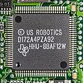 3COM NoteWorthy 3CXM056-BNW - board - Texas Instruments D172A4PZA92 US Robotics-6348.jpg