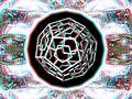3D Polygon Wonder.jpg