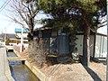 3 Chome Nomizonishi, Matsumoto-shi, Nagano-ken 399-0006, Japan - panoramio.jpg