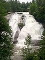3 Falls - panoramio (1).jpg