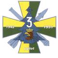 3 Pułk Przeciwlotniczy-znak.png