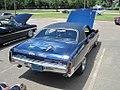 3rd Annual Elvis Presley Car Show Memphis TN 095.jpg