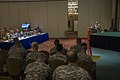3rd CAB commander leads 3rd ID Leadership Professional Development 150305-A-HQ885-001.jpg