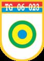 4. TG 06 - 023 - Campo Branco.png
