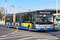 40222134 at Xiyuan (20191125113201).jpg