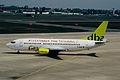 407bx - flydba Boeing 737-300, D-ADIG@TXL,07.05.2006 - Flickr - Aero Icarus.jpg