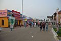 40th International Kolkata Book Fair - Milan Mela Complex - Kolkata 2016-02-02 0610.JPG