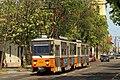 41-es villamos (4048-4049).jpg