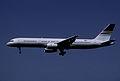 412cm - Hola Airlines Boeing 757, EC-ISY@ZRH,03.07.2006 - Flickr - Aero Icarus.jpg